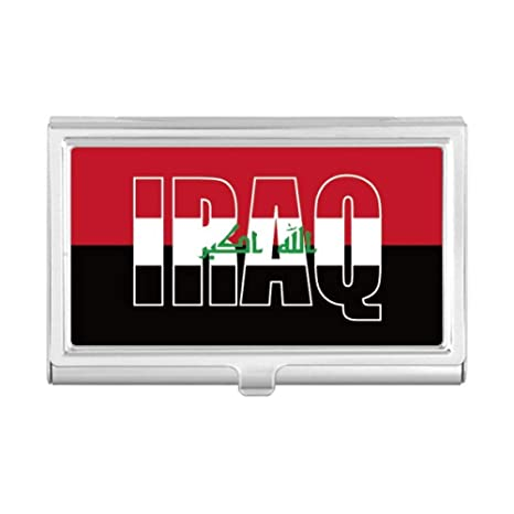 Image result for iraq name