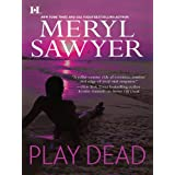 Play Dead (Hqn)
