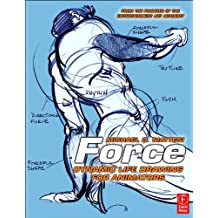 Force (text only) 2nd(Second) edition by M.Mattesi