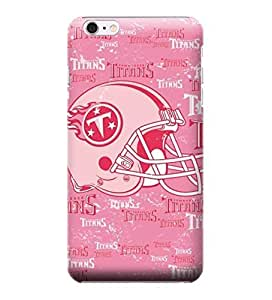 Case Cover For SamSung Note 4 NFL Tennessee Titans- Blast Pink Case Cover For SamSung Note 4 High Quality PC Case