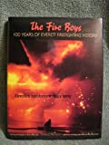 The Boys, Charles Z. Henderson, 0898658403