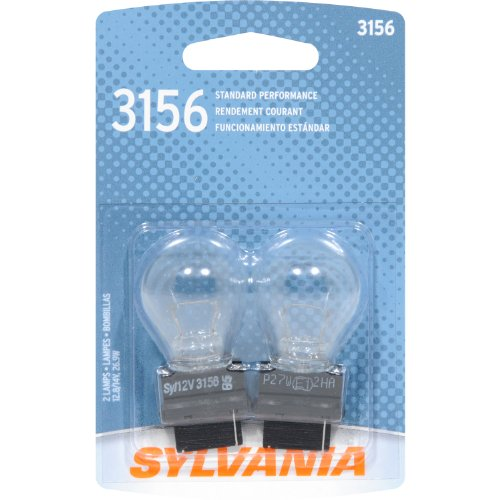 sylvania-3156-basic-miniature-bulb-contains-2-bulbs
