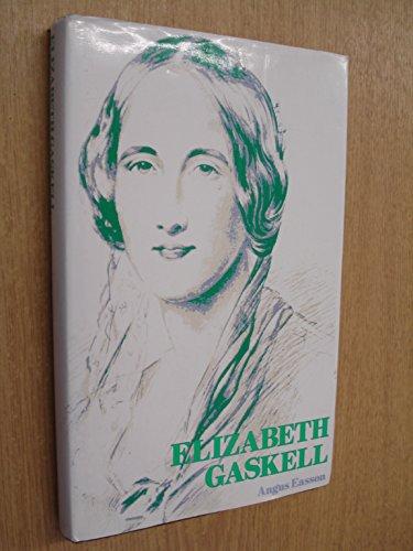 Pilgrim Letters Dickens Amazon Volume