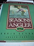 The Seasons of the Angler, , 1555840914