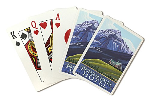 waterton-national-park-canada-prince-of-wales-hotel-playing-card-deck-52-card-poker-size-with-jokers