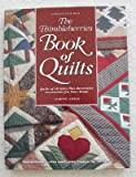 The Thimbleberries Book of Quilts, Lynette Jensen, 0875966306