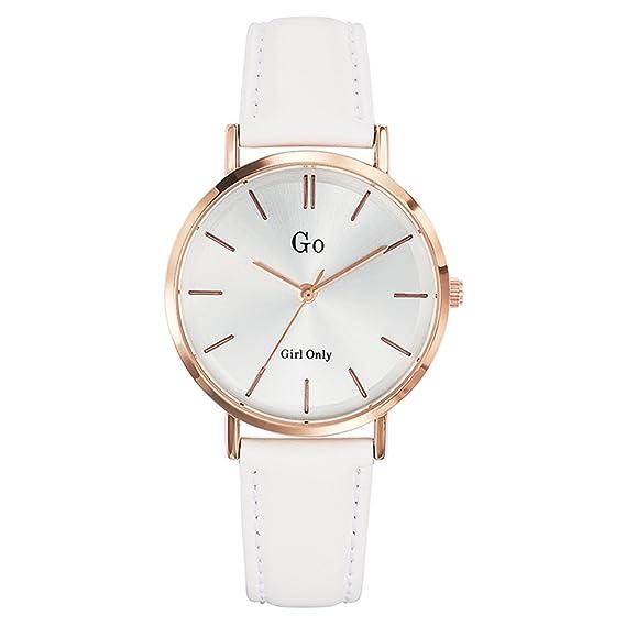Reloj - Go Girl Only - para Mujer - 698943