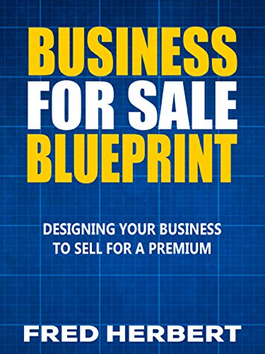Amazon business for sale blueprint ebook fred herbert kindle business for sale blueprint by herbert fred malvernweather Images