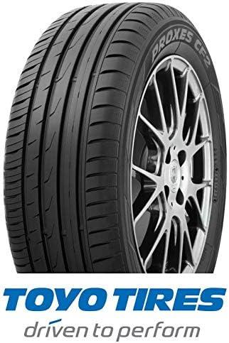 Toyo Proxes CF2 205//60 R14 88H
