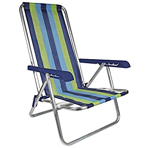 51Uvtg5D79L._SS300_ Folding Beach Chairs For Sale