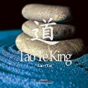 Tao Te King Audiobook by Lao Tse Narrated by Joaquin Rodrigo Madrigal