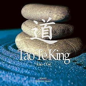 Tao Te King Audiobook