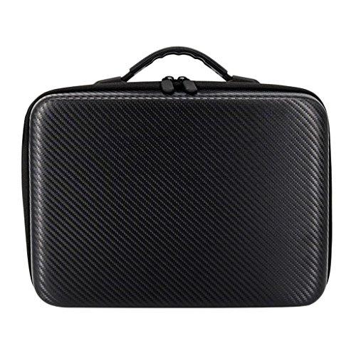 Baoblaze Portable Traveling Storage Bag Case Cover Carry Pouch fr DJI MAVIC Air Drone by Baoblaze