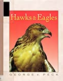 Hawks and Eagles, George K. Peck, 1887068155