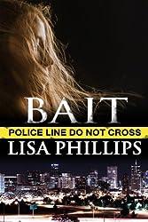 Bait (Denver FBI Book 1)