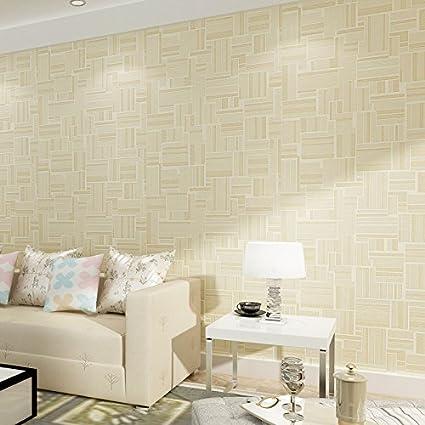 Papel Pintado No Tejido Moderno Cuadros De Estilo Chino Wallpaper - Comedores-pintados-modernos