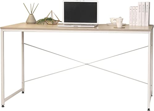 Alpha Series Multipurpose Desk 1460