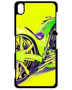Cheap 8473399ZH998320178Z3MINI Best Sony Xperia Z3 Compact Case Cover Skin For Sony Xperia Z3 Compact(Motorcycle) Comics Iphone4s Case's Shop