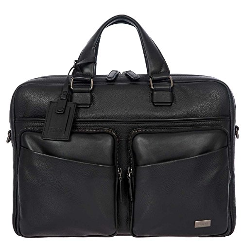- Bric's Torino Business Briefcase
