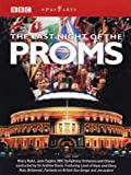 The Last Night of the Proms