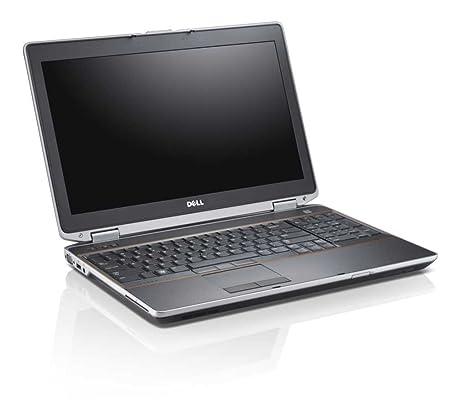 Laptops - Refurbished