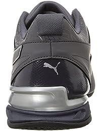 Men's Tazon 6 Fracture FM Cross-Trainer Shoe