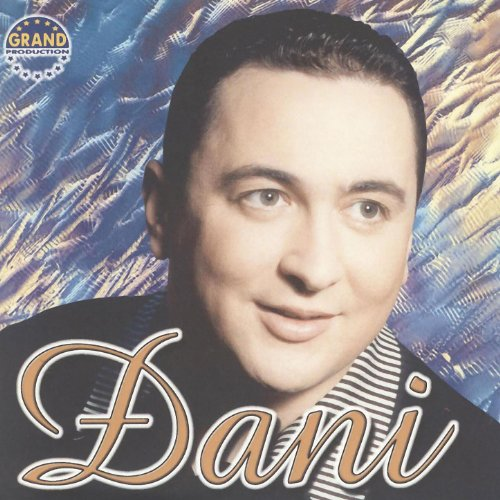 Amazon.com: Boli Me Sto Me Ne Volis: Djani: MP3 Downloads