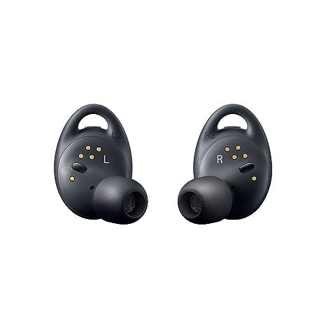 Samsung Auriculares Bluetooth 4.2 4 GB Galaxy/A/J/Gear S2/S3