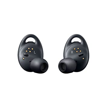 Bluetooth Kopfhorer Samsung