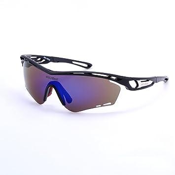 Anti - Uv - Liebesrahmen Sonnenbrille Unisex Brille Rotwein kakfH7wdZA