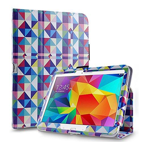 TNP Samsung Galaxy Square Diamond