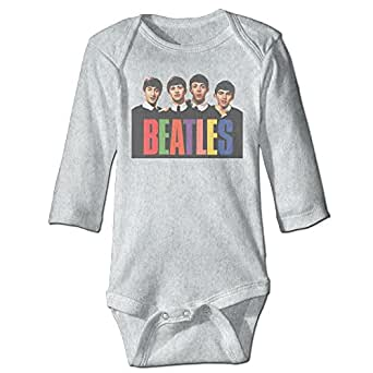 Beatles Baby Clothes Amazon