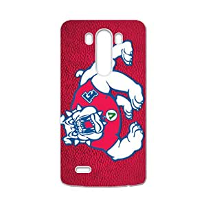 Strong Dog Bestselling Hot Seller High Quality Case Cove For LG G3