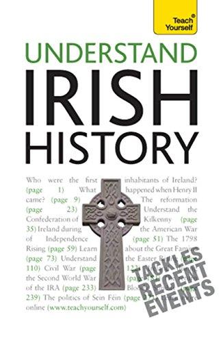 Amazon understand irish history teach yourself teach yourself understand irish history teach yourself teach yourself general by madden finbar solutioingenieria Image collections