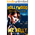 Hollywood Homicide: A Hollywood Alphabet Series Thriller