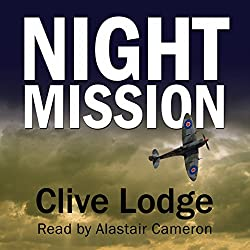 Night Mission