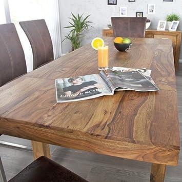 Awesome Tavoli In Legno Allungabili Images - Modern Home Design ...