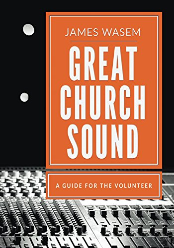 Pdf Transportation Great Church Sound: a guide for the volunteer