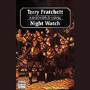 Night Watch: Discworld #27 | Terry Pratchett