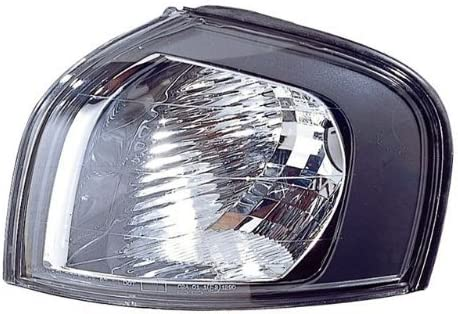 Volvo S80 Driver Side Replacement Turn Signal Corner Light