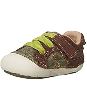 Soft Motion Goodwin Sneaker (Infant/Toddler)