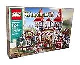 LEGO Kingdoms Joust 10223