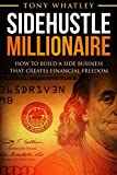 COULD A PART-TIME BUSINESS MAKE YOU A MILLIONAIRE?Are you an entrepreneur at heart, but have never stepped out of the comfort zone of having a stable career in the corporate world? Do you feel like you are missing something in your life, or within yo...