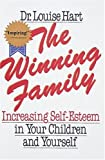 The Winning Family, Louise Hart, 0890876894