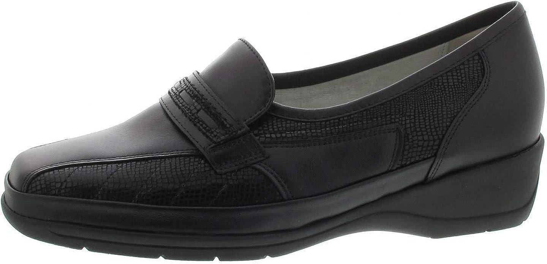 Chaussures plates WALDLAUFER 442740-861-