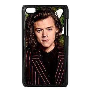 Harry Styles iPod Touch 4 Case Black Y9705054