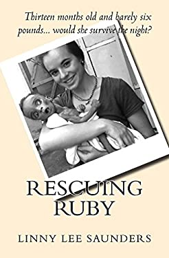 Rescuing Ruby