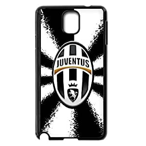 Samsung Galaxy Note 3 phone cases Black Juventus Phone cover PQS5143671