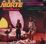 4 3 2 1 Morte - Perry Rhodan