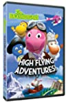 The Backyardigans: High Flying Advent...